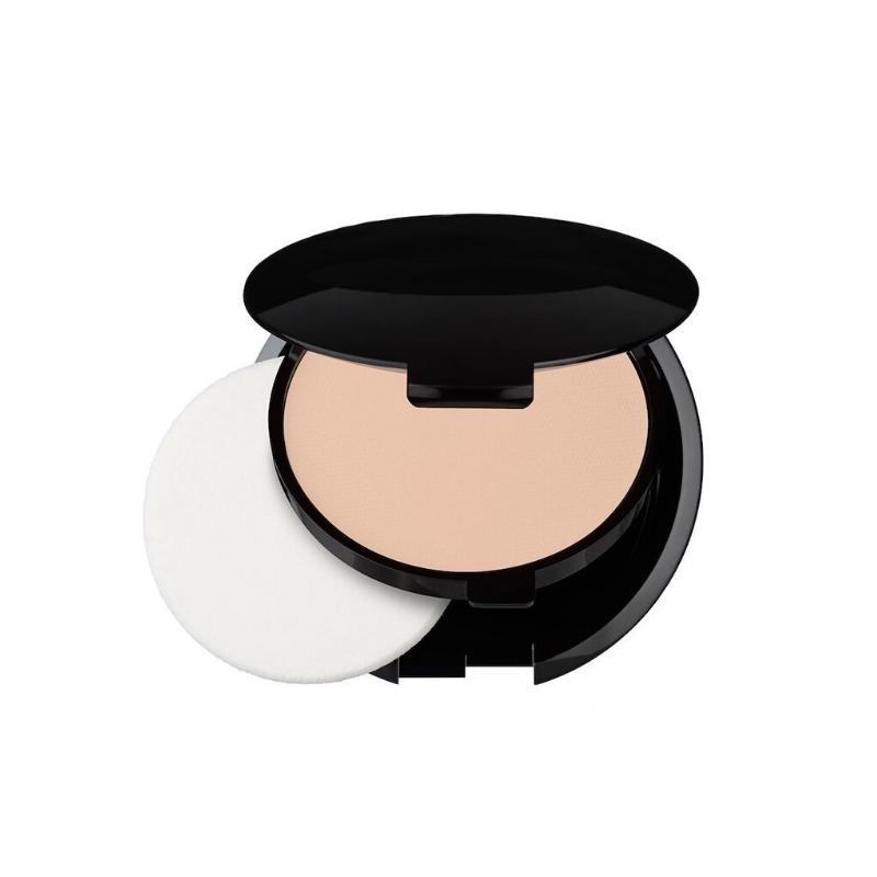 makeup_conto_terzi_piccoli_lotti_private_label_fondotinta-wet_dry_areacosmetics