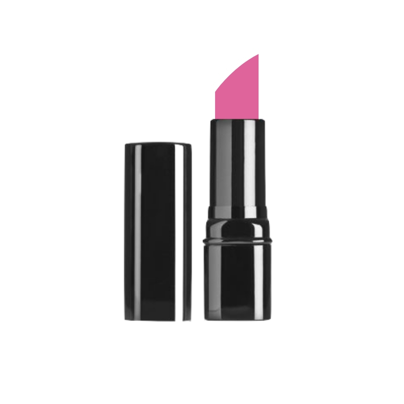 makeup_conto_terzi_piccoli_lotti_private_label_lipstick_areacosmetics