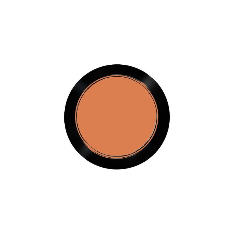 produzione_makeup_conto_terzi_piccoli_lotti_private_label_ombretto_areacosmetics