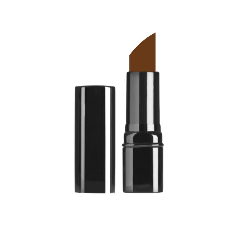 produzione_makeup_conto_terzi_piccoli_lotti_private_contorno_occhi_areacosmetics