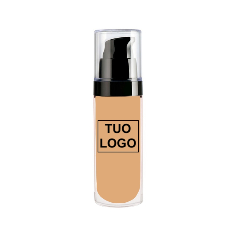 makeup_conto_terzi_piccoli_lotti_private_label_fondotinta_liquido_areacosmetics