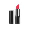 makeup_conto_terzi_piccoli_lotti_private_label_lipstick_areacosmetics