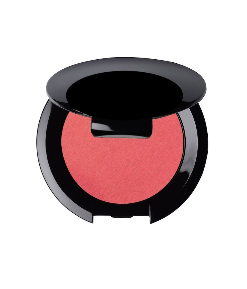 makeup_conto_terzi_piccoli_lotti_private_label_blush_areacosmetics
