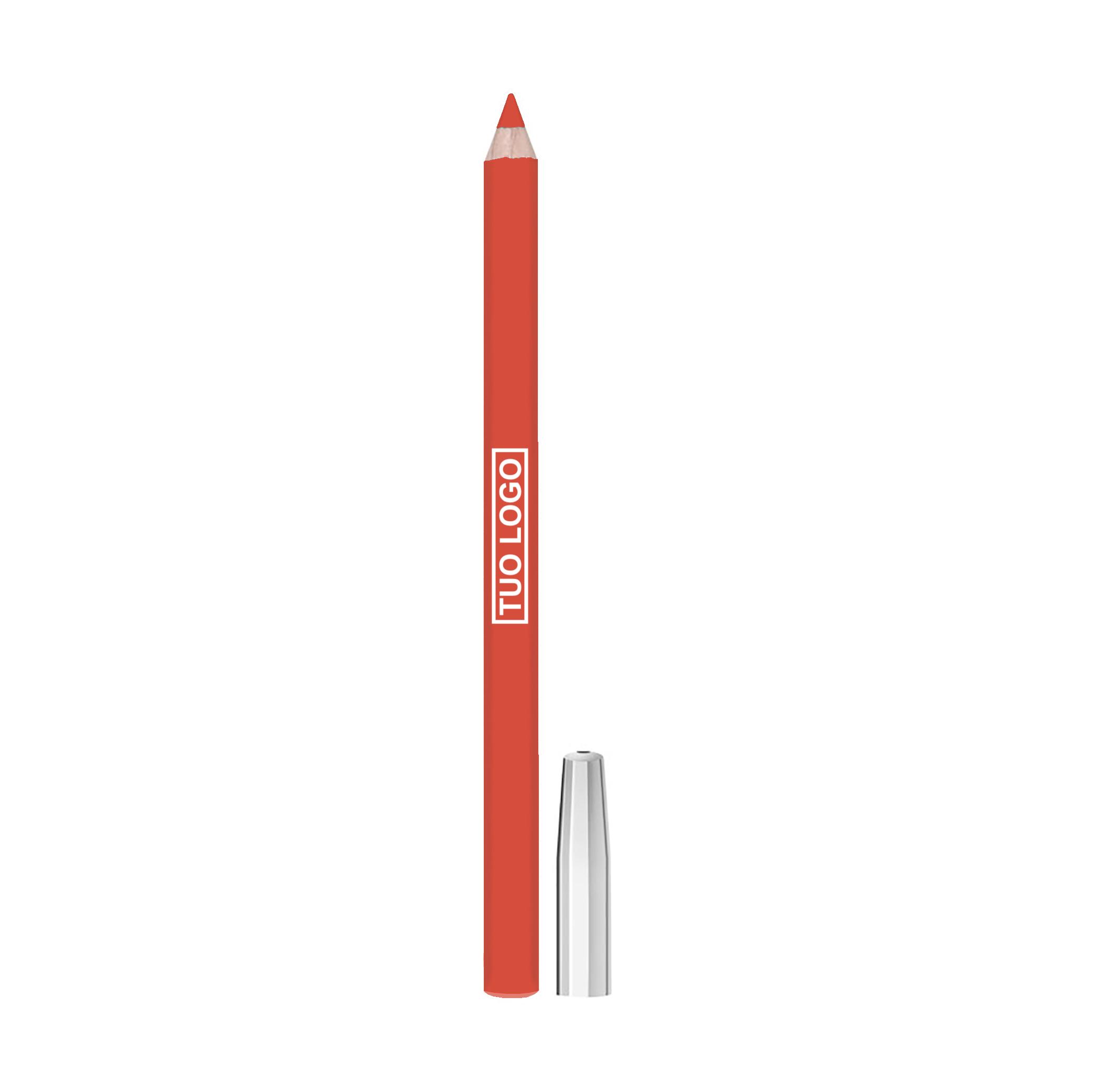 matita labbra 1 fuxia