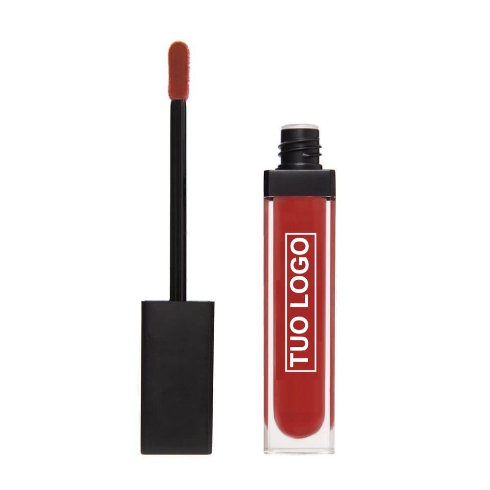 produzione_makeup_conto_terzi_piccoli_lotti_private_label_lipgloss_areacosmetics